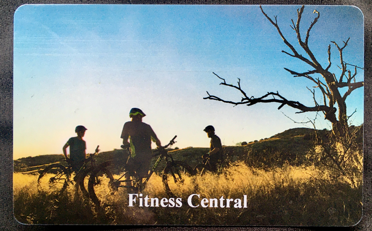 20200806 Fitness Central Certificate