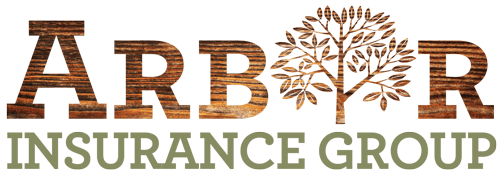 Logo Arbor Insurance