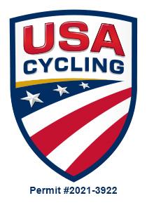 USA_Cycling_Logo_2021_DD.jpg
